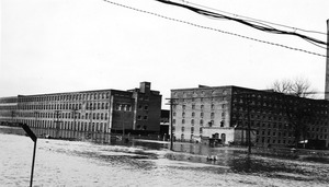 Pacific Mills