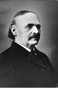Dr. Alfred J. French