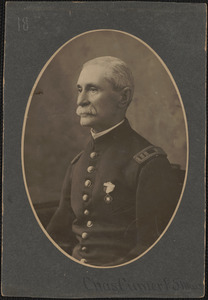 Charles Currier