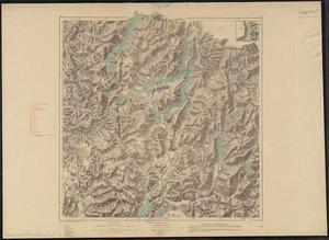 British Columbia, Shuswap sheet