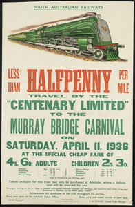 Less than halfpenny per mile