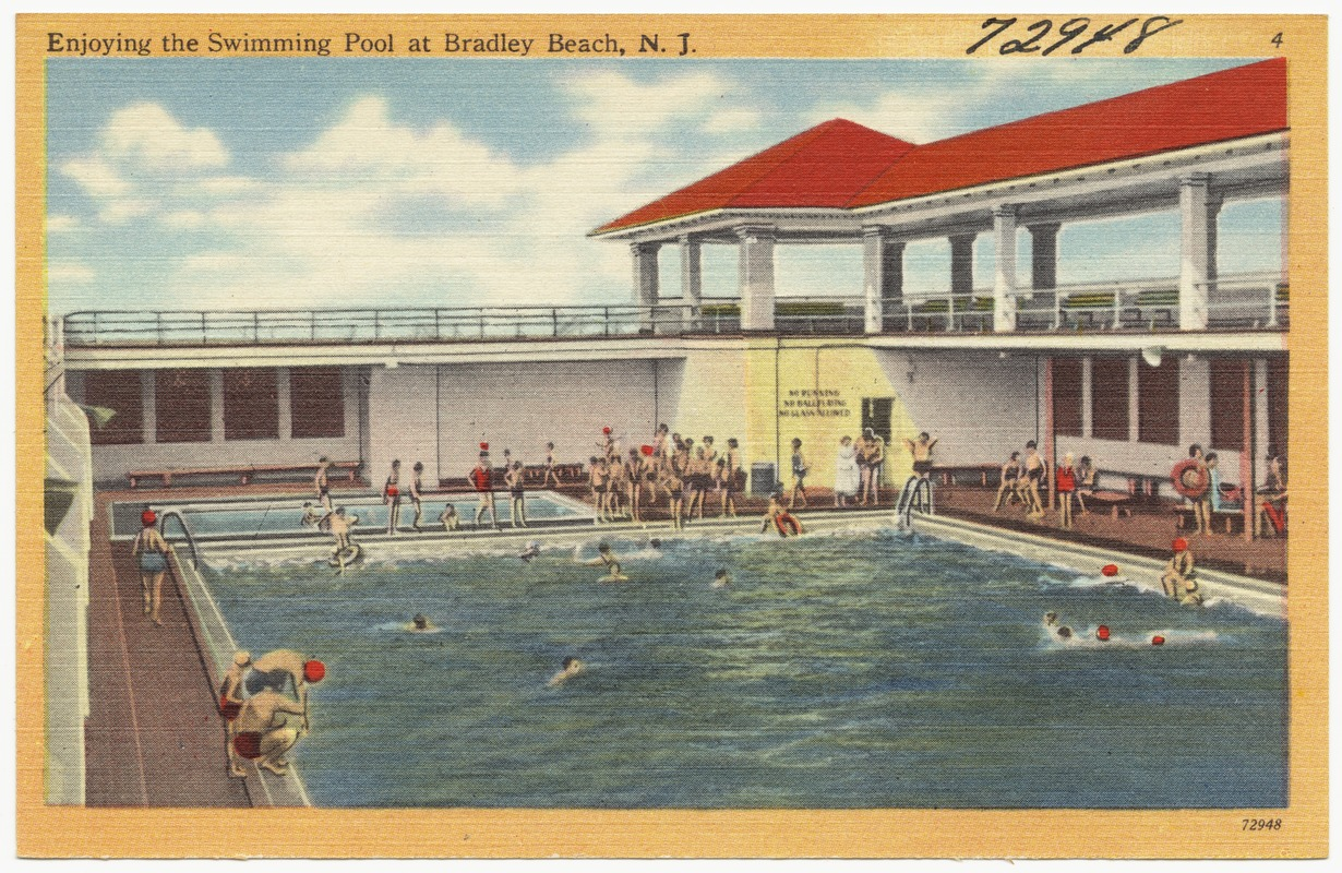 Place Bradley Beach Digital Commonwealth Search Results