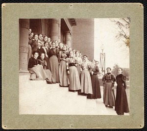 FNS class of 1897