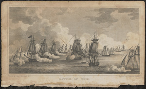 Battle of Erie
