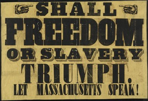 Anti-Slavery (Collection of Distinction)