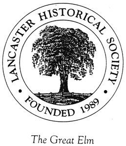 Lancaster Historical Society and Commission