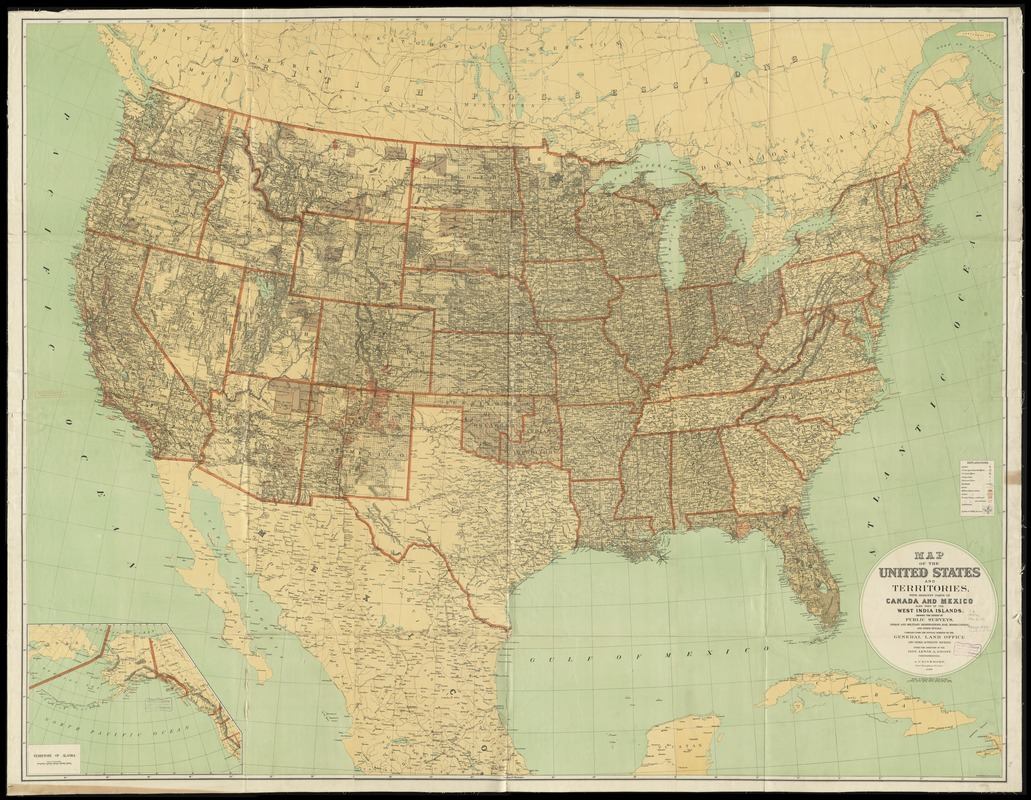 Indian Map Of The United States on indian map of north america, india vs united states, enlarged map of united states, map of georgia united states, casinos in united states, indian hogan, india and united states, map of eastern half of united states, full page map of united states, large map of united states, indian territory in the 1800s, recognized tribes united states, indian map of the country, indian south carolina map, casino directory united states, king of united states, indian adobe, indian us map, oklahoma united states, tribal map of united states,