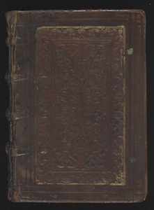 Book of Common Prayer (Collection of Distinction)