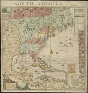 American Revolutionary War-Era Maps (Collection of Distinction)