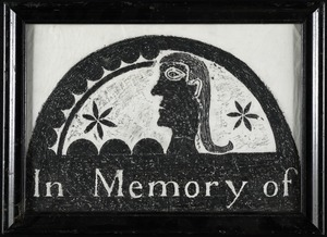 In memory of an infant still born son of Benjamin Smith Esq, & Mrs. Lois Smith
