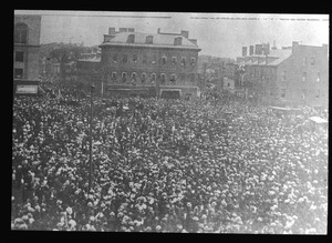 City Square, June 17, 1899