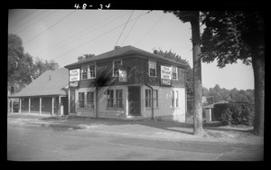 34 Central Ave