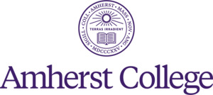 Amherst College Archives & Special Collections