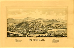 Erving, Mass.