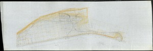 "Study/ for the Southerly Portion of the Grounds of/ Waverly Golf and Country Club/ Clackamas County, OR. [r]/; Scale 30'= 1"" [pi]"
