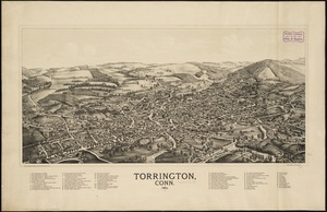 Torrington, Conn