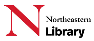 Northeastern University Libraries