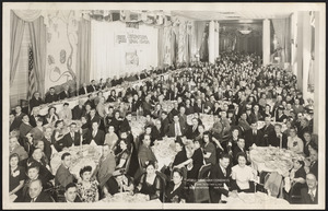 World Armenian Congress