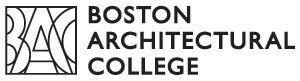 Boston Architectural College Library