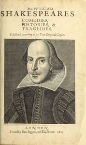 Shakespeare (Collection of Distinction)