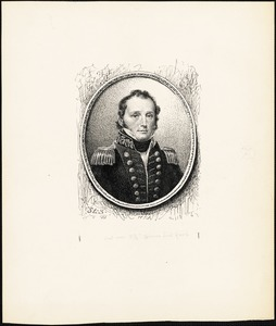 Commodore Downes