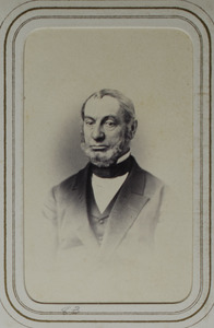 Unidentified man 044