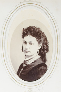 Brown, Mrs. Ralph