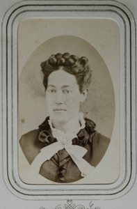 Dearborn, Mrs. Jane (Sanford)