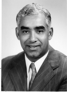 Portrait of Robert A. States, Class of 1959