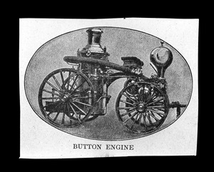 Button steam fire engine