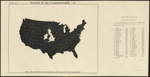 Growth of the Commonwealth (A)