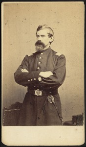 Capt. [William] B. Fowle