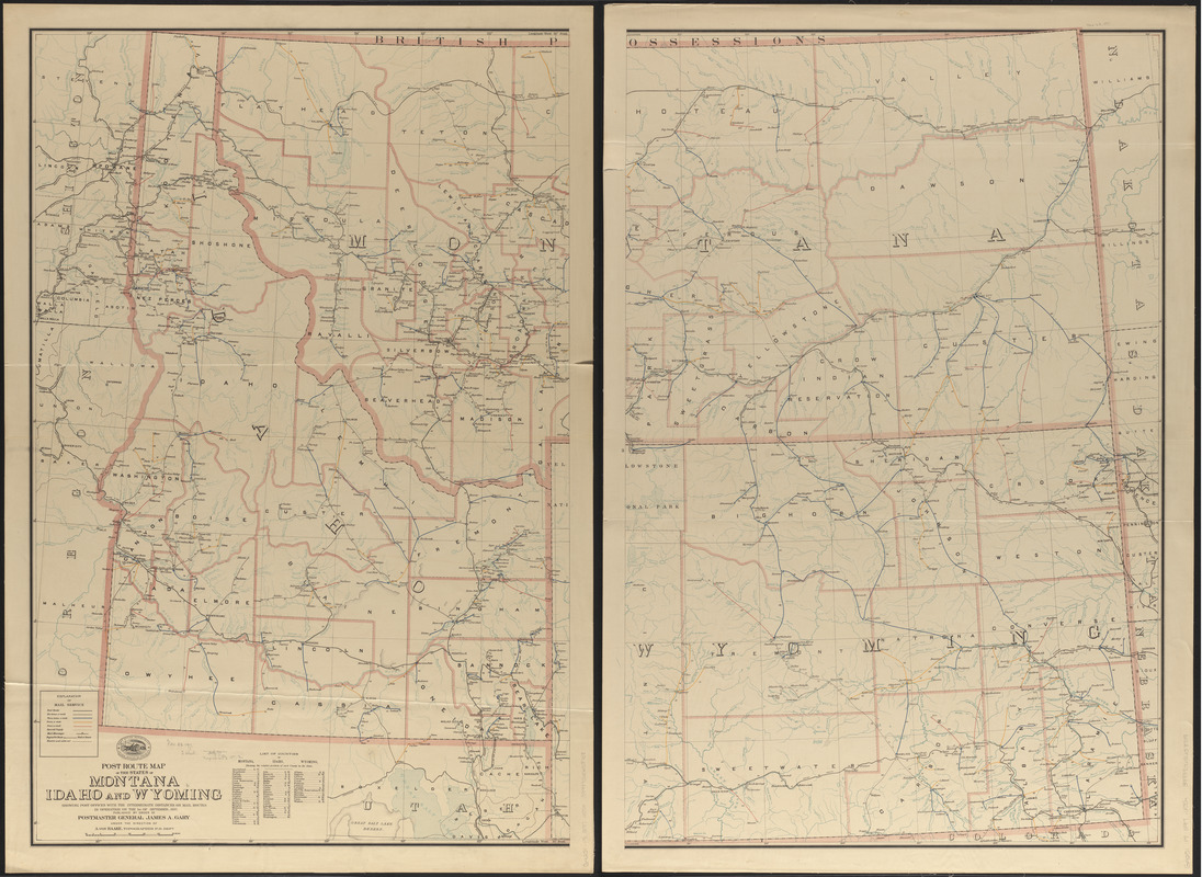 Wyoming And Montana Map on map northwest usa and canada, highway map of eastern montana, map idaho and montana, map of browning montana area, map washington state and montana, map oregon and montana, map of east helena montana, map of wyoming indian reservations, map of wyoming road map, rocky boy indian reservation montana,