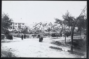 Cyclone of 1890