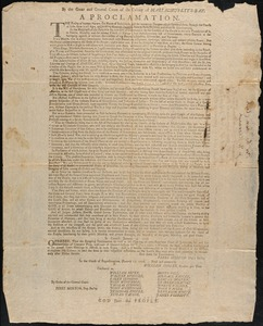 Records of Westborough's Involvement in the American Revolution, the Massachusetts Militia, and the Continental Army, 1774-1792