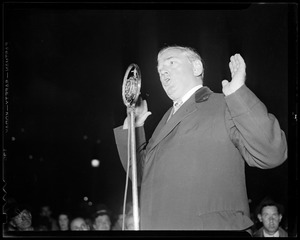 9/20/1938, nomination night