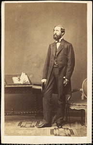 Charles H. Lord