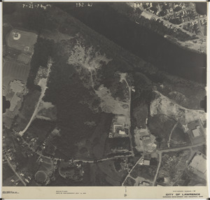 City of Lawrence, 1-62