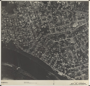 City of Lawrence, 1-64