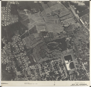 City of Lawrence, 1-66