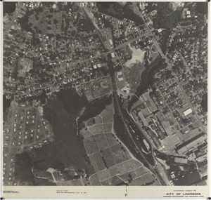 City of Lawrence, 1-68