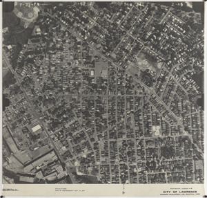 City of Lawrence, 2-45