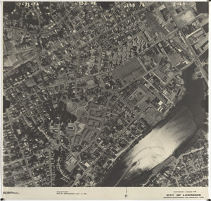 City of Lawrence, 2-49