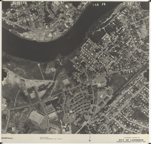 City of Lawrence, 2-51