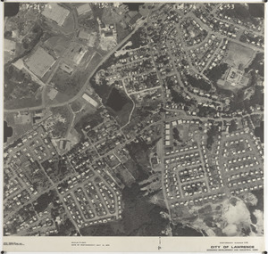 City of Lawrence, 2-53