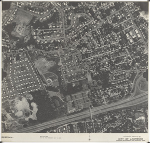 City of Lawrence, 3-32