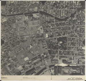 City of Lawrence, 3-38