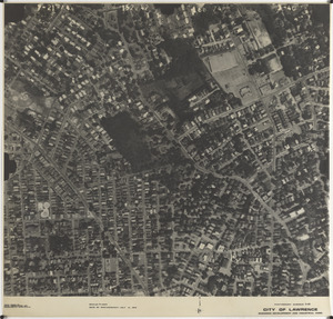 City of Lawrence, 3-40