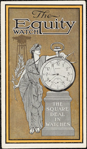 The equity watch