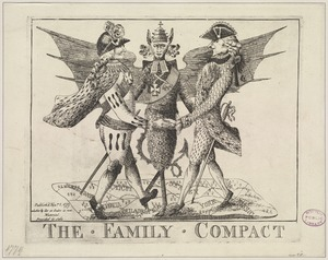 The family compact